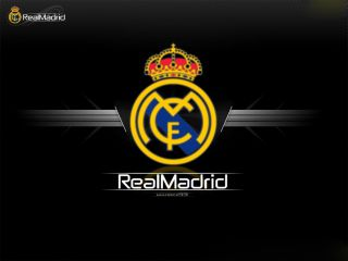 dep3-real madrid