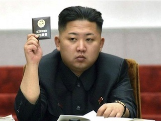 not-int-kimjongunweb