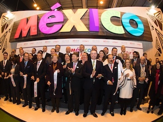 sectur-fitur-WB
