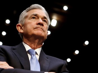 intnot-Jerome Powell-WB