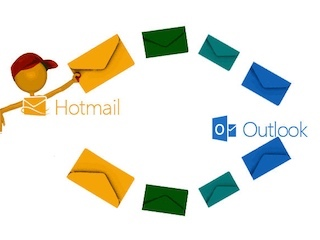 tecnologia-Outlook-WB