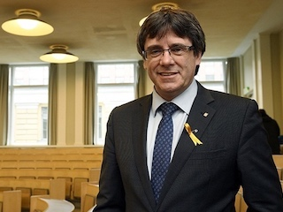 polint-Carles Puigdemont-WB