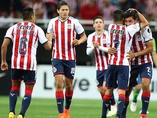 chivas-vs-seattle-concacaf-WB