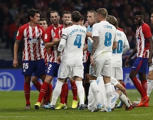 web-real-atletico