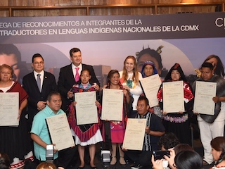 web-del-lenguas indigenas