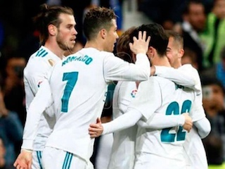 web-Real-Madrid-estrena-corona-Europea