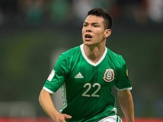 web-51-mexicano Hirving Lozano