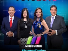 web-tvmexiquense