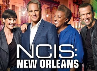 web-61-ncis-new-orleans
