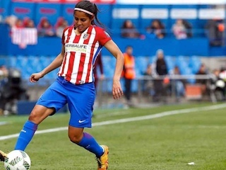 web-51-Kenti Robles-Atleti