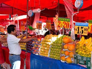 web-42-tianguis