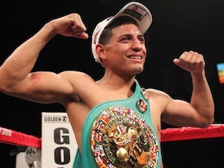 web-53-Abner Mares