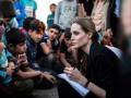 interbr- angelina jolie-web