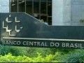 eco- inter banco central brasil-web