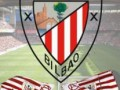 dep-Athletic Club