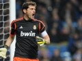 dep1-Casillas