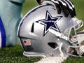 web-53 dallas cowboys