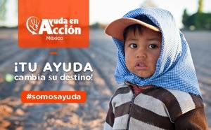Acción-Social