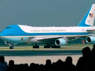 20130402-air-force-one