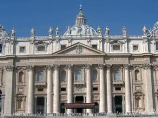 interbr2- banco vaticano-web