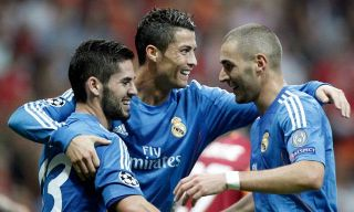 dep1-real madrid