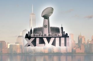 dep4-super bowl