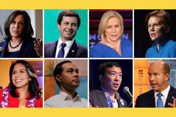 web-33-candidatos-democratas