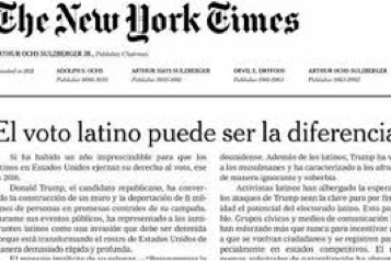 web-65-New-York-Times